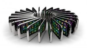 Universal  Smart Phones